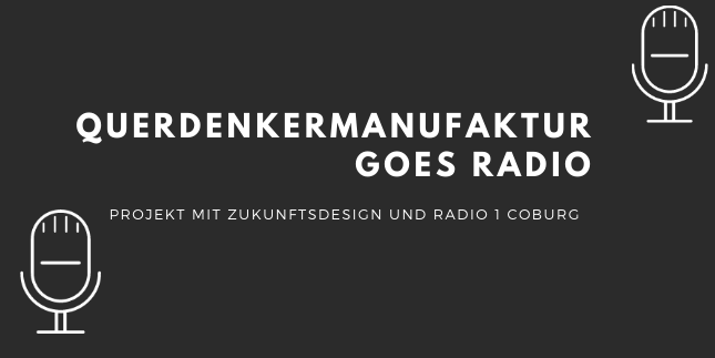 Radio_1_Coburg_Zukunftsdesign